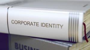 identyfikacja graficzna firmy - od czego zacząć