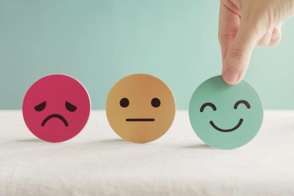 Jak odpowiadać na negatywne opinie w sieci? 8 przydatnych porad 2