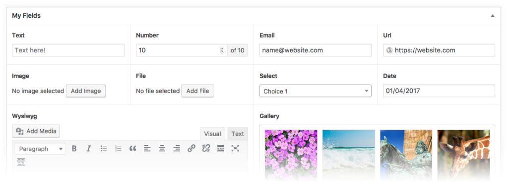 Wordpress - przydatne wtyczki i narzędzia 3