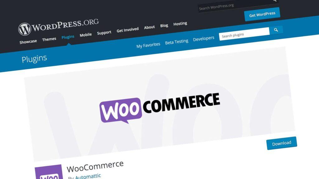 Wordpress - przydatne wtyczki i narzędzia 4