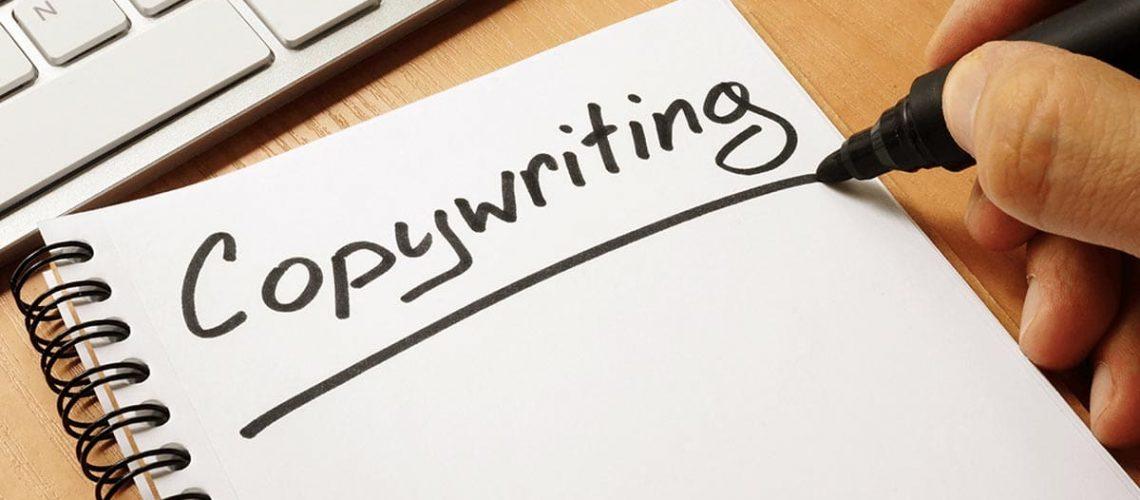 copywriting dlaczego ważny