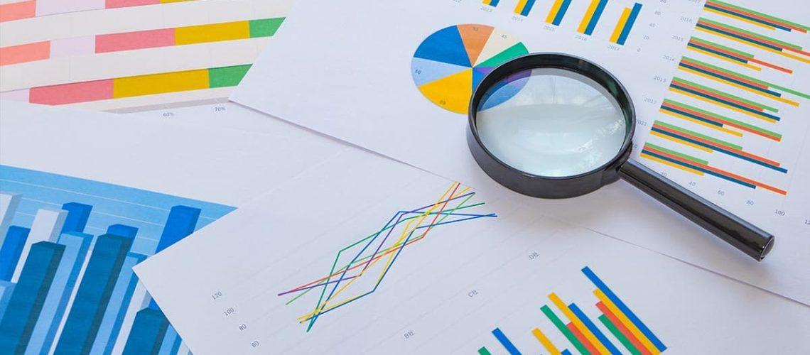narzędzia analityczne na stronę