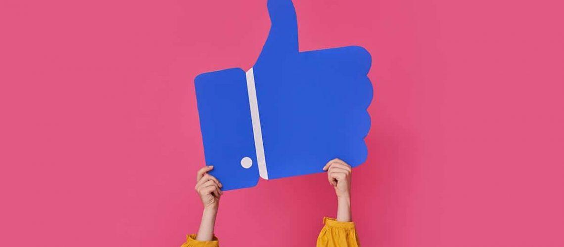 promocja-w social-mediach