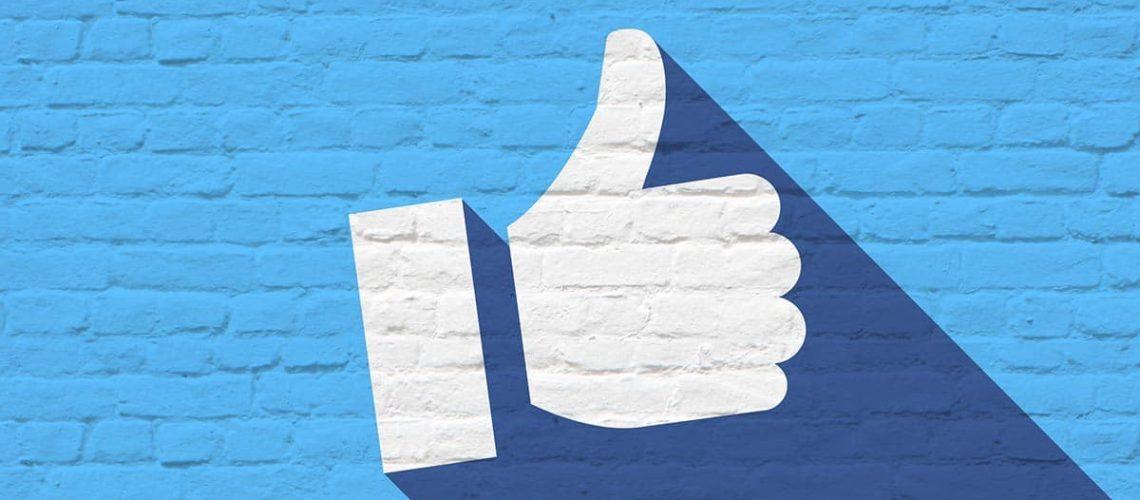reklama kontekstowa na facebooku