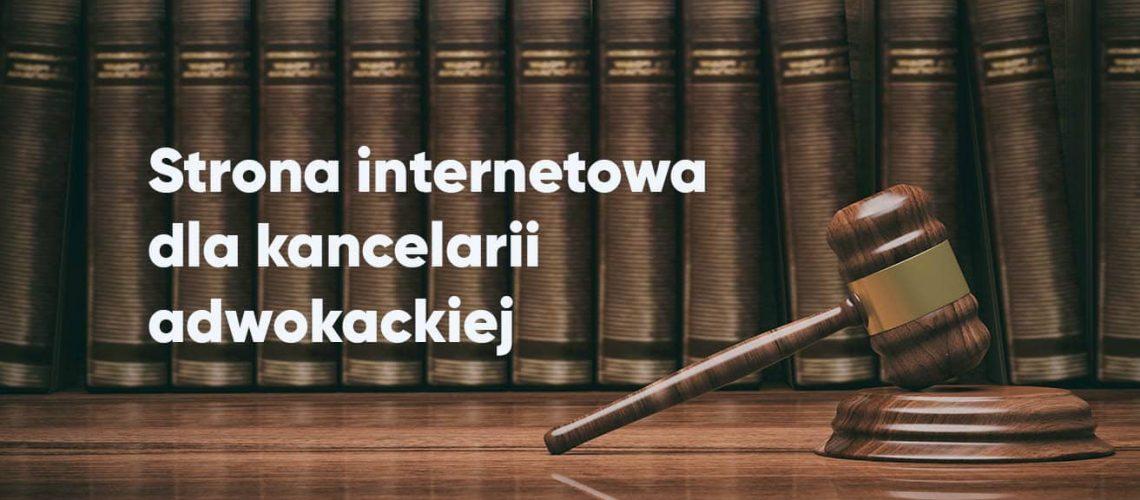 strona-www-kancaleria-adwokacka